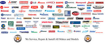 air conditioning repair service 24 hr ac company san antonio tx