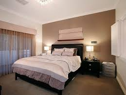 Bedroom Paint Color Schemes Luxurious Bedroom Paint Color Scheme For Modern Home Trends4us