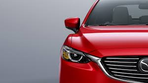 mazda dealership locations mazda car dealership near desoto tx new and used cars parts