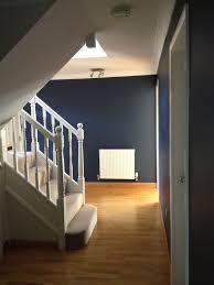 Dulux Bathroom Ideas Colors Dulux Breton Blue Review Google Search Kitchen Paint Colours