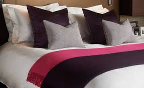 bespoke services tailor made bed u0026 bath linen josephine home