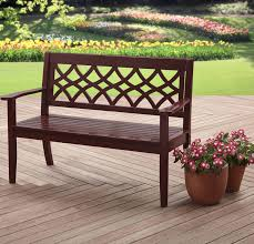 Best Price Cast Aluminum Patio Furniture - patio sun screens for patio cast aluminum patio chairs metal patio