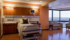 steve jobs home interior the hospital steve jobs would have built page