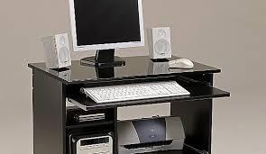 hauteur standard bureau ordinateur gadget arena com bureau