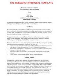 qualitative research proposal sample apa curriculum vitae maker