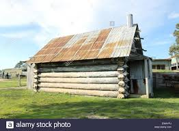 trees rural country shed house stock photos u0026 trees rural country