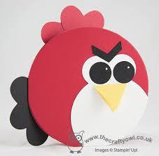 the crafty owl minecraft creeper pop up birthday card