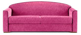 Pink Sofa Bed Traditional Sofa Beds Without Compromise