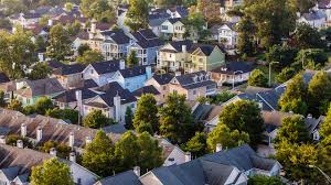 5 first time homebuyer mistakes to avoid bankrate com