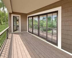 17 living room sliding doors hobbylobbys info four panel sliding door with simulated divided lite exterior marvin