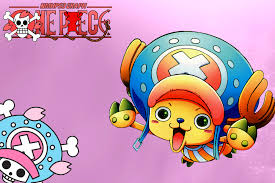 wallpaper animasi one piece bergerak gambar photo collection piece toni chopper wallpaper wallpapersafari