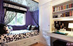 Paris Theme Bedroom Ideas Paris Themed Bedroom For Adults Archives Grobyk Com