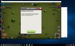 clash of clans bot guide u2022 clash of clans bot brokenbot coc bot