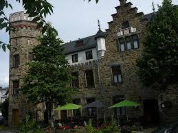 Hotels Bad Neuenahr Hotel Burg Adenbach Deutschland Bad Neuenahr Ahrweiler Booking Com