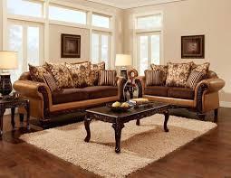 brown living room set victorian living room furniture cirm info