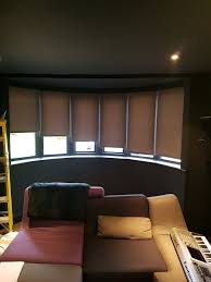 battery powered roller blinds bramley blinds and awnings u2013 your
