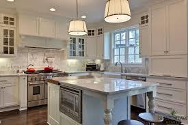 white dove kitchen cabinets white dove kitchen cabinets kitchen cabinets design ideas