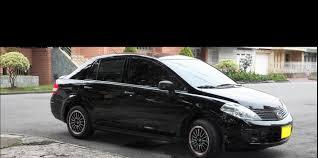 nissan tiida interior 2015 crownabove 2015 nissan versas hatchback 4d specs photos