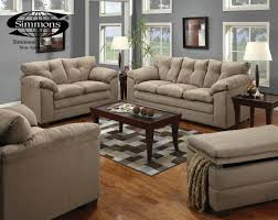 Sofa Mart College Station Tx 10 Best My American Freight Pinspired Home Images On Pinterest