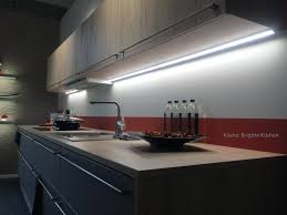 kitchen lights high quality designer kitchen lights architonic