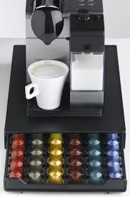 best 25 coffee pod storage ideas on pinterest coffee pod racks