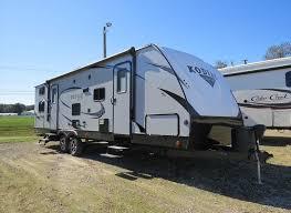 kodiak ultra light travel trailers for sale 72914 2018 dutchmen kodiak ultra lite 285bhsl for sale in newfield nj