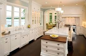 new kitchen remodel ideas kitchen ideas photos joomla planet