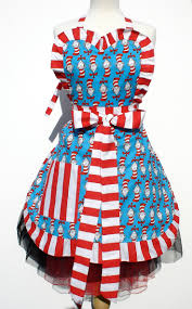 2128 best apron strings images on pinterest kitchen aprons