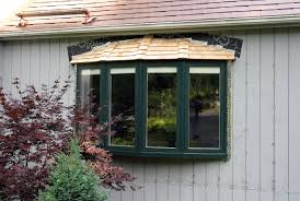 pella soundproof windows caurora com just all about windows and doors 8c683f pella s bow window bay and bow windows from pella pella home pella