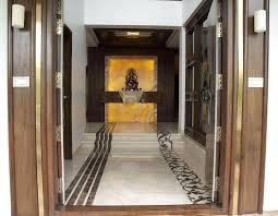 interior design for mandir in home pooja mandir ideas omgespresso co