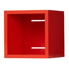 Wall Shelves Design Cube Wall by Floating Mdf Wall Mount Shelf Cube Sky Box 6 Cube Shelf Wooden