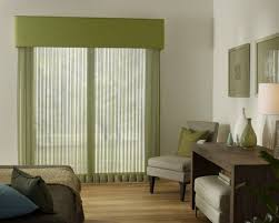 Kitchen Window Dressing Ideas Window Dressing Ideas Simple Windows Colored Blinds For Windows