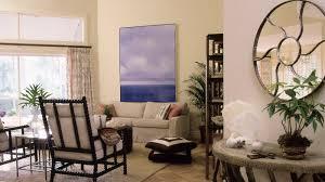 best home decorating ideas diy home decor modern home trends