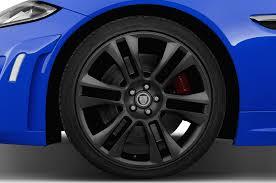 wk xk wheel tire picture 2014 jaguar xk series reviews and rating motor trend
