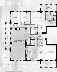 Floor Plans Chicago Mumbai Penthouse Apartment Floor Plans Penthouse Apartment And