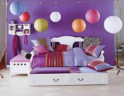 Master Bedroom Wall Decorating Ideas Bedroom Ideas Amazing Purple And Grey Bedroom Ideas Great