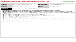 fiberglass repair sample resume cane river book review essay career in resume mr smith goes to