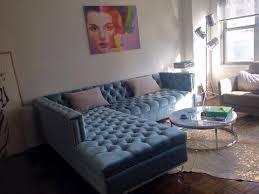 love my sofa testimonials modshop