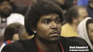 chris webber haircut hoop logic doc coyle
