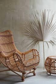 canapé rotin ikea le fauteuil en rotin les meilleurs modèles archzine fr