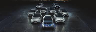 lexus ksa car configurator emobility emobility mercedes benz ksa luxury cars