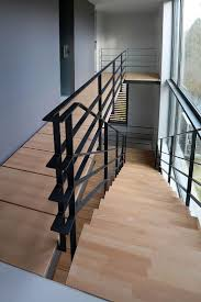 641 best arq escalera images on pinterest stairs stair design