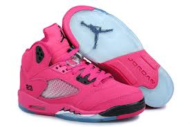 womens pink boots sale a best nike air 5 shoes s pink black pay with visa