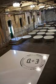 floor and decor jacksonville fl inspirations floor decor jacksonville floor decor orlando floor