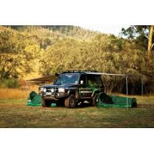 Iron Man Awning Ironman Camping 1st Outdoor U0026 4x4
