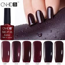 popular cosmetics nail polish buy cheap cosmetics nail polish lots