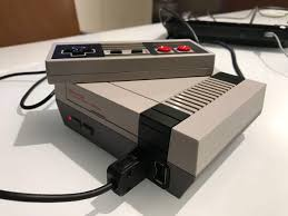 the best gifts under 50 page 23 nes classic gift and nintendo