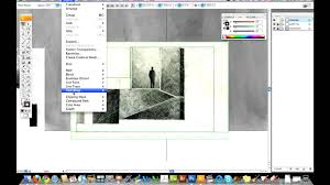 architectural layouts how to layout convincing architectural presentations mp4