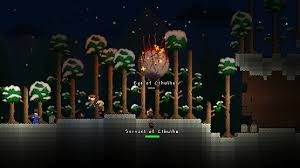 All Items Map Terraria Terraria Amazon Co Uk Appstore For Android
