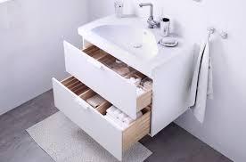 lovely design ideas bathroom vanities at ikea sink cabinets ikea